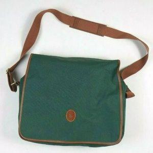 Polo Ralph Lauren bag